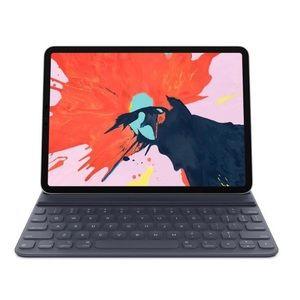 iPad Pro Smart Keyboard Folio 11-inch (Gen 1)